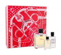 Parfum24 Smaržas Sievietēm Vīriešiem Internetā Smaržas